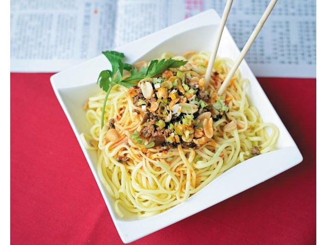 dining_cheng_du_dan_dan_noodles_ASH_DANIEL_rp1115.jpg