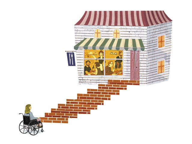 dining_withdisabilities_victoriaborges_rp1115.jpg