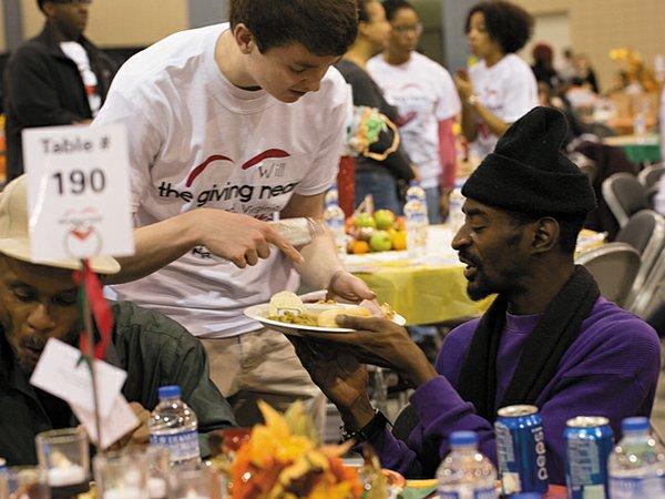 dining_thanksgiving_rp1115.jpg