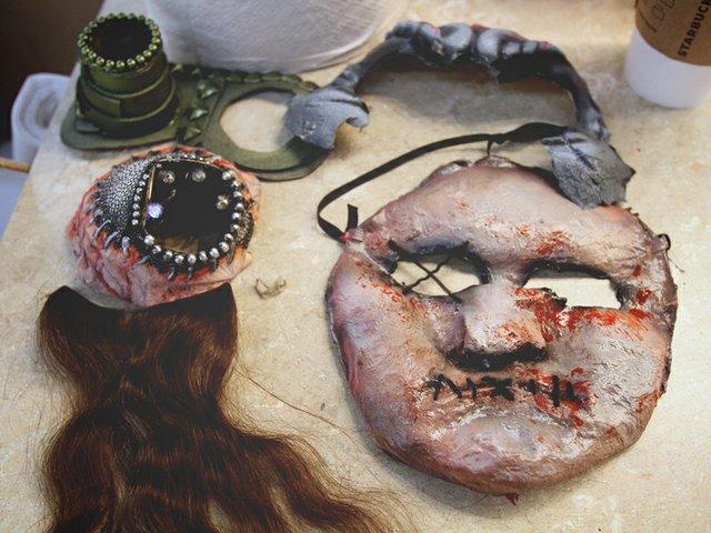 Stephanie Breijo Richmond Magazine Kings Dominion 003.jpg