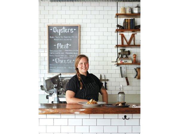 best_restaurants_metzger_brittanny_rp1115.jpg