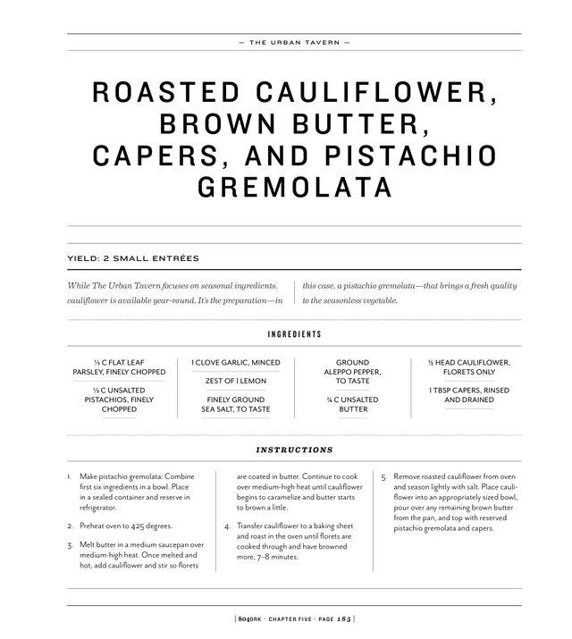 804orkVol2_Roasted Cauliflower_text.jpg