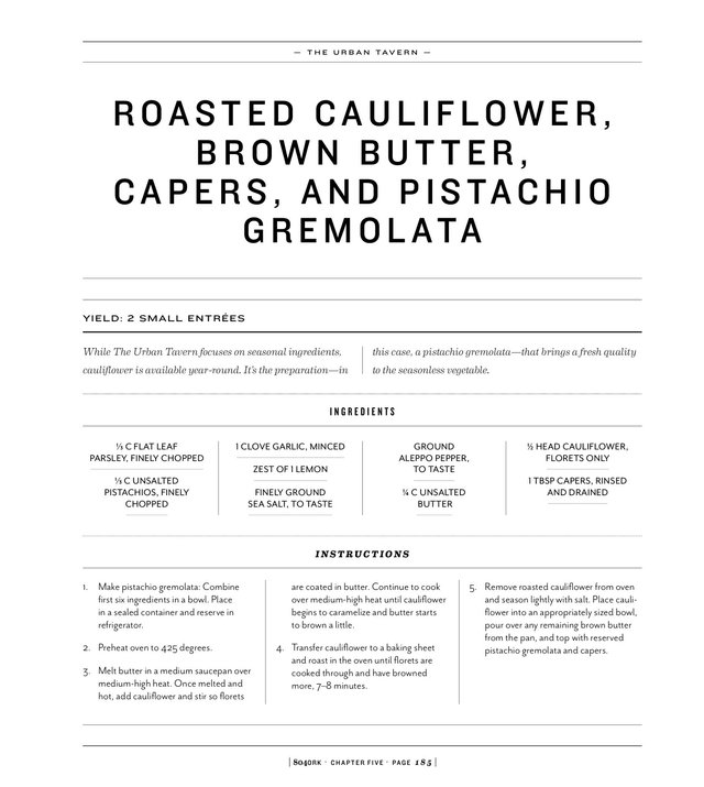 804orkVol2_Roasted Cauliflower_text.jpg