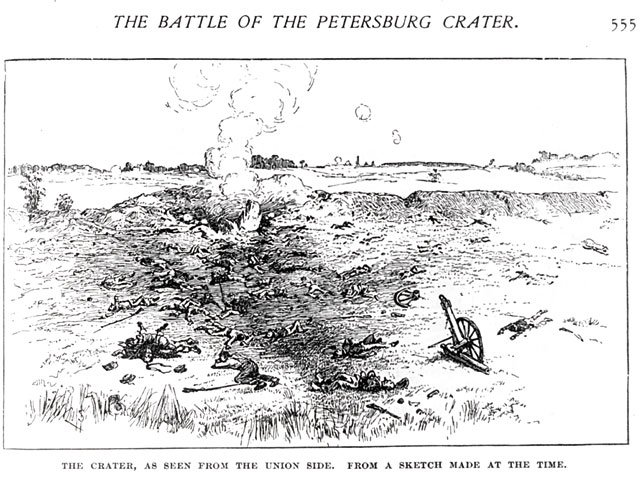 battle-of-the-crater-drawing-mp.jpg