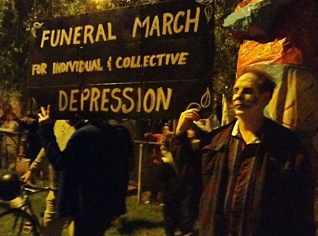 Funeral March.jpg