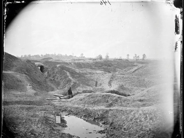 battle-of-the-crater-picture-mp.jpg