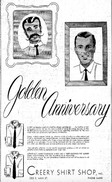 Golden Anniversary.jpg