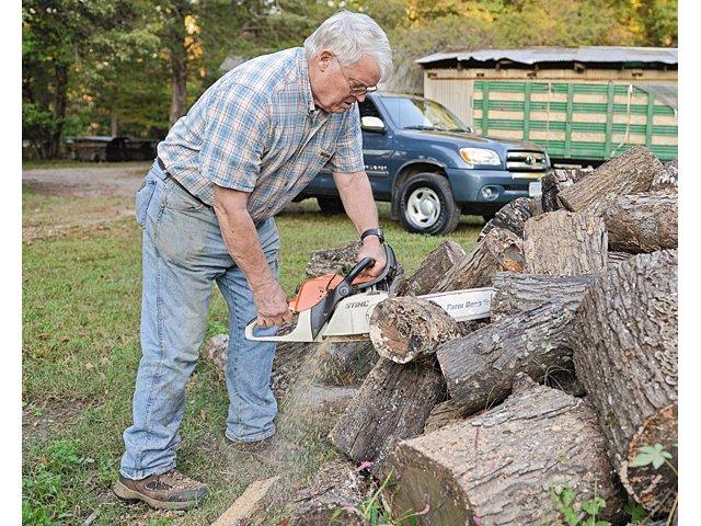 Woodchuckers_GoWest2_rp1115.jpg