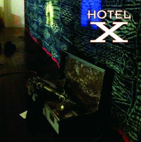 Hotel X cover2.jpg