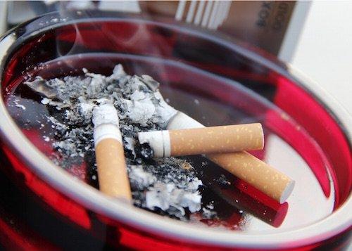 lung cancer jpg