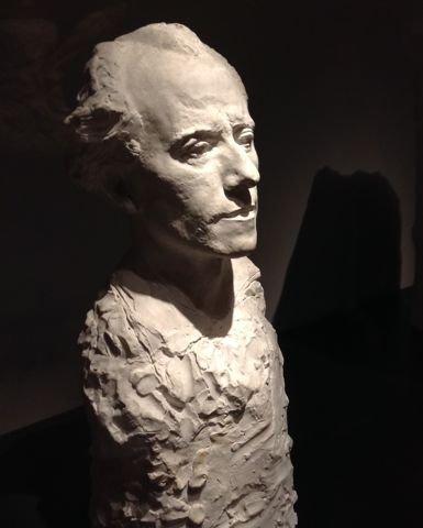 GustavMahler.jpg