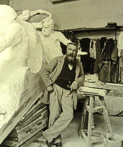 RodinStudioPose.jpg