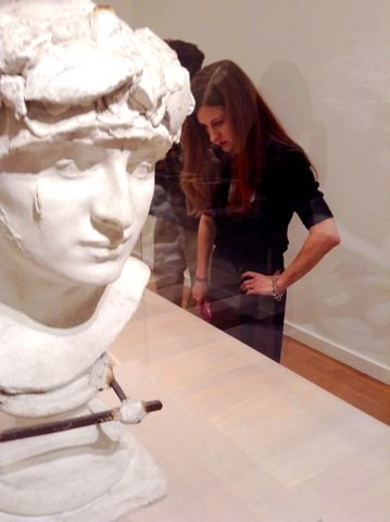 JulianaComer-Rodin.jpg