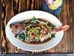 Dining_review_Sabai_PlaPao_BETH_FURGURSON_rp1215.jpg