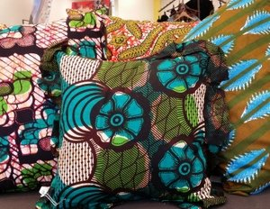 artisan-cafe-pillow.jpg