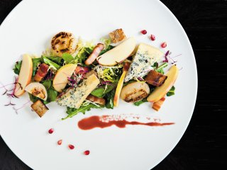 best_restaurants_lemaire_furguerson_rp1115.jpg