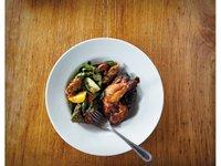 best_restaurants_metzger_judys_chicken_walor_rp1115.jpg