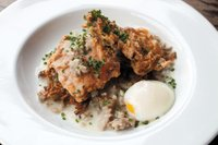best_restaurants_roosevelt_chicken_thigh_rp0115.jpg