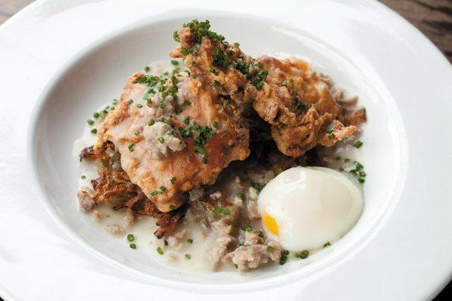 best_restaurants_roosevelt_chicken_thigh_rp0115.jpg
