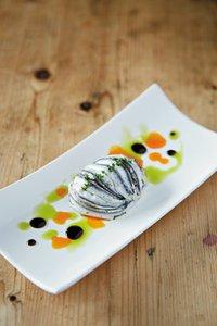 best_restaurants_acacia_anchovies_walor_rp1115.jpg