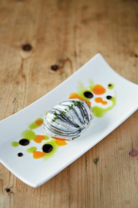 best_restaurants_acacia_anchovies_walor_rp1115.jpg