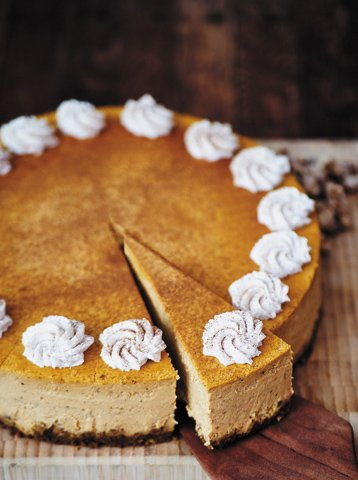 dine_lucys_pumpkin_cheesecake_FRED+ELLIOTT_rp1115_cropped.jpg