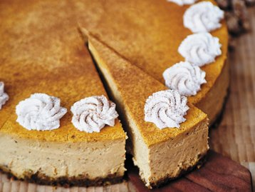 dine_lucys_pumpkin_cheesecake_FRED+ELLIOTT_rp1115_cropped4x3.jpg