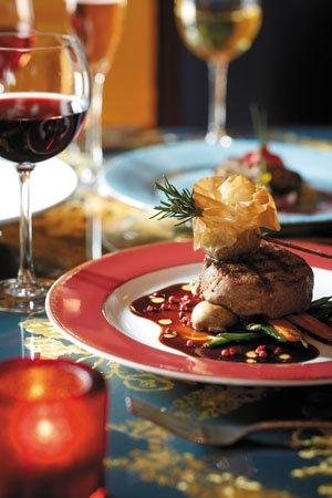 best_restaurants_lopossum_20019_rp1115.jpg