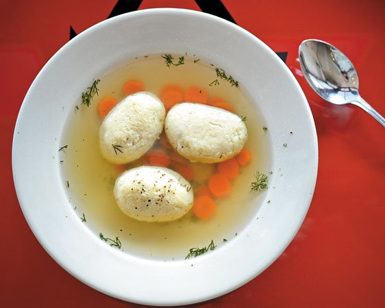 best_restaurants_dinamo_matzah_ashdaniel_rp1115.jpg