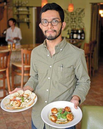 best_restaurants_enoteca_server_ashdaniel_rp1115.jpg
