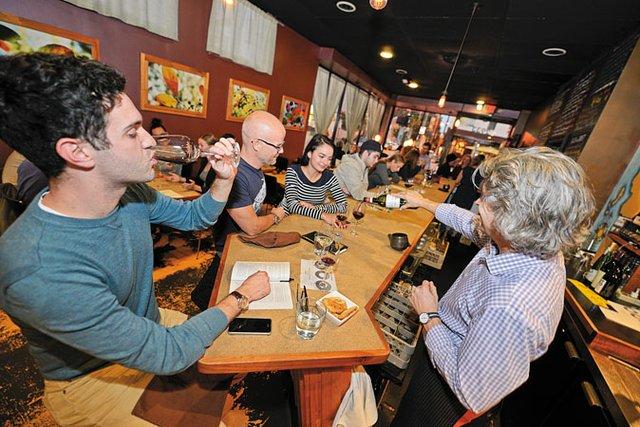 best_restaurants_secco_drinkers_ashdaniel_rp1115.jpg