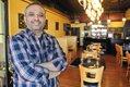 best_restaurants_currycraft_mel_ashdaniel_rp1115.jpg