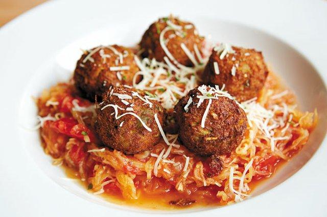 best_restaurants_lucys_furgurson_rp0814C_1.jpg