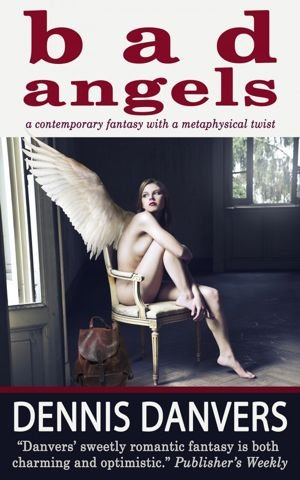 Bad-Angels-Cover.jpg