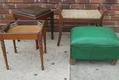 vintage-on-veranda-2.jpg