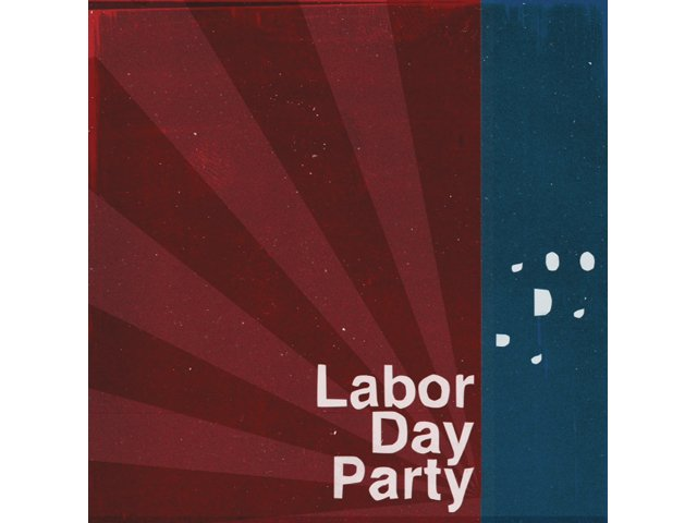ComingSoon_LaborDayParty_rp1215.jpg