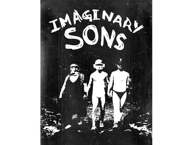 ComingSoon_ImaginarySons_rp1215.jpg