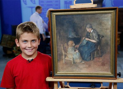 antique-roadshow-virginia.jpg